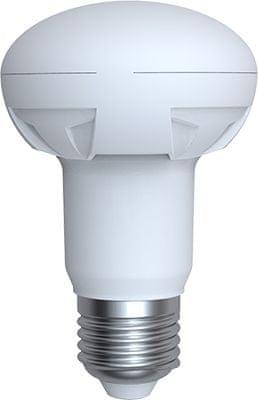 Skylighting SKYLIGHTING LED R63-2711D 11W E27 4200K