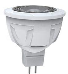 Skylighting SKYLIGHTING LED MR16-53730D 7W GU5,3 4200K 30d 12V