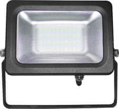 Ledko LEDKO LED reflektor Venus 100 W černá LEDKO/00028