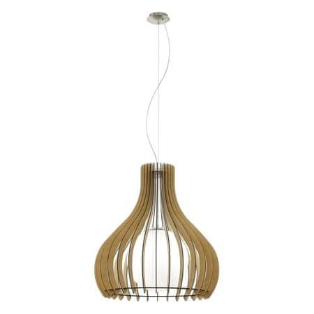 Eglo EGLO Závěsné svítidlo TINDORI 96215