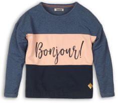 Dirkje Bonjour dekliška majica