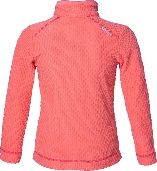 O'Style Dívčí funkční triko Jade 140
