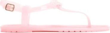 Vices dámské sandály růžová 36