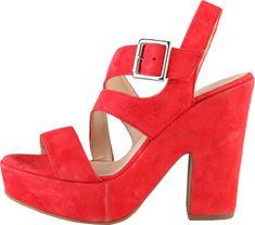 VERSACE 19.69 dámské sandály Olivia