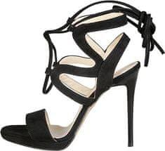 VERSACE 19.69 dámské sandály Rosalie