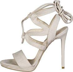 VERSACE 19.69 dámské sandály Rosalie - zánovní