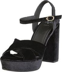 VERSACE 19.69 dámské sandály Lolie