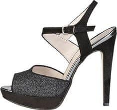 VERSACE 19.69 dámské sandály Calixte - zánovní