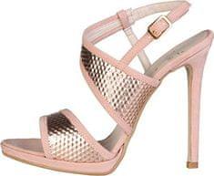 VERSACE 19.69 dámské sandály Geraldine