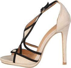 VERSACE 19.69 dámské sandály Daphnee