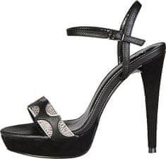VERSACE 19.69 dámské sandály Yolene