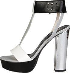 VERSACE 19.69 dámské sandály Melisande