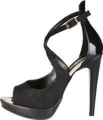 VERSACE 19.69 dámské sandály Victorie