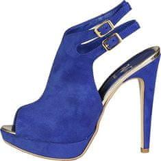 VERSACE 19.69 dámské sandály Thecle