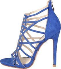 VERSACE 19.69 dámské sandály Zoelie