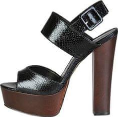 VERSACE 19.69 dámské sandály Celestine