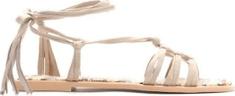 Vices dámské sandály