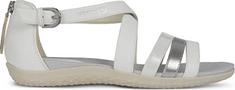 Geox dámské sandály