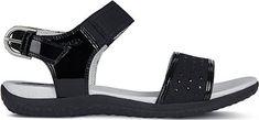 Geox ženski sandali