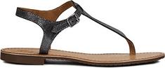 Geox sandały damskie