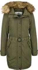 DreiMaster dámská bunda