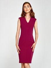 Nife dámské šaty s87