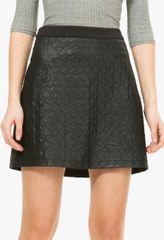 Desigual dámská sukně 67F27A82000