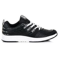 Stylomat Dámské běžecké boty