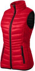 Malfini Premium Dámská prošívaná vesta