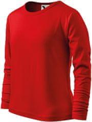 Malfini Dětské tričko s dlouhým rukávem