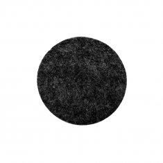 Butlers Podtácek - černá