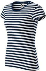 Malfini Dámske námornícke tričko