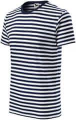 Malfini Pánske námornícke tričko