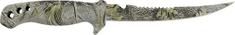 Jaxon Filetovací nůž CAMO 28cm