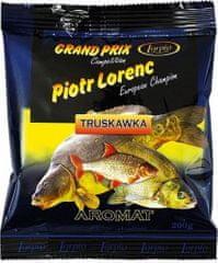 Lorpio Grand Prix Aromat 200g