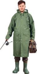 Jaxon Gumový plášť Prestige