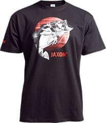 Jaxon Bavlněné tričko Robo-ryba