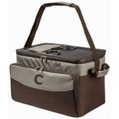 JAF Capture Chladící taška Nouria X-26 cooler bag