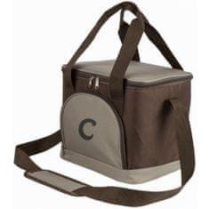 JAF Capture Chladící taška Fresh X-12 cooler bag