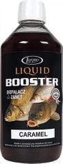 Lorpio Booster 250 ml