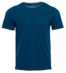 s.Oliver koszulka męska 13.906.32.2599