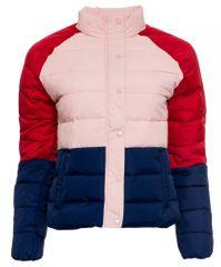 Pepe Jeans Dian női kabát