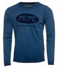 Pepe Jeans t-shirt męski Duran LS