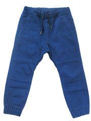Primigi chlapčenské džínsy
