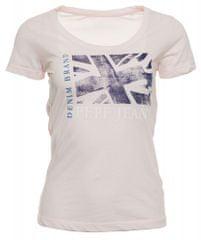Pepe Jeans ženska majica Aliyah