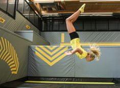 Allegria vstup do Hop Arena Čestlice Čestlice