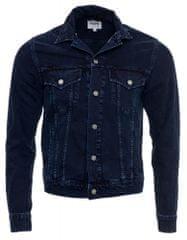 Pepe Jeans Pinner muška jakna