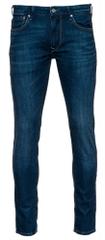 Pepe Jeans muške traperice Stanley