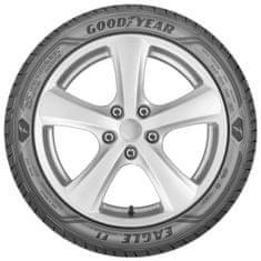 Goodyear EAG F1 ASY 3 NF0 XL FP guma 305/30ZR21 104Y