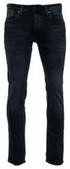 Pepe Jeans pánské jeansy Cash